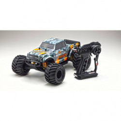34403T2 Kyosho Monster...