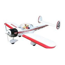 SEA176 ERCOUPE  2200MM 35 -...