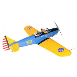 SEA136 Fairchild PT-19 120