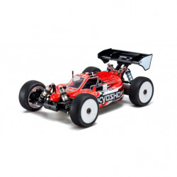 34105 Kyosho INFERNO MP9e...