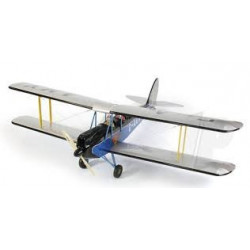 SEA169 GIPSY MOTH 1830MM...