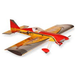 SEA40 Funfly 3D. 46 1280MM ARF