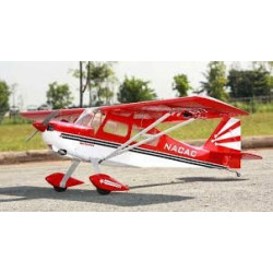 SEA83 SUPER DECATHLON 1.20...