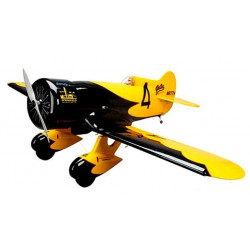 SEA82 GEEBEE (120)  1800MM...
