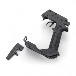 LEFT HAND GRIP UNIT(KIY)