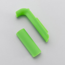 COLOR GRIP GREEN(KIY)
