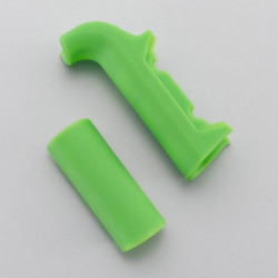 LARGE GRIP GREEN(KIY)